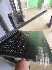 Laptop Lenovo 8GB Intel Core i7 HDD 500GB | Laptops & Computers for sale in Greater Accra, Achimota