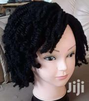 Braided Wig Cap | Hair Beauty for sale in Greater Accra, New Mamprobi
