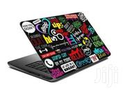 Laptopskins And Stickers | Stationery for sale in Greater Accra, Tema Metropolitan