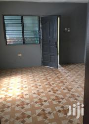 Chamber And Hall Self Contain For Rent Amasaman Obeyeyie | Houses & Apartments For Rent for sale in Greater Accra, Accra Metropolitan