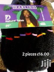 Hair For Braiding | Hair Beauty for sale in Greater Accra, Nungua East