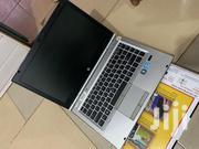 Laptop HP EliteBook 1040 6GB Intel Core i5 HDD 350GB   Laptops & Computers for sale in Northern Region, Tamale Municipal