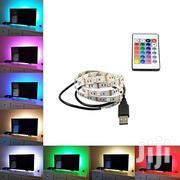 USB Tv Backlight | Accessories & Supplies for Electronics for sale in Greater Accra, Accra Metropolitan