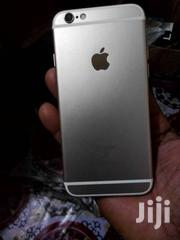 Apple iPhone 6s 256 GB Gold | Mobile Phones for sale in Western Region, Nzema East Prestea-Huni Valley