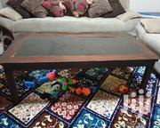 Coffee Table | Furniture for sale in Greater Accra, Darkuman