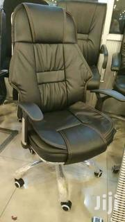Office Swivel Chair | Furniture for sale in Greater Accra, Kwashieman