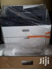 Xerox Colour Multifunction Printer | Computer Accessories  for sale in Greater Accra, Akweteyman
