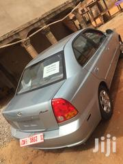 Hyundai Accent 1.3 GLS Automatic 2005 Gray   Cars for sale in Greater Accra, Adenta Municipal