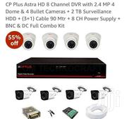 CCTV Intsaller   Automotive Services for sale in Greater Accra, Ga East Municipal