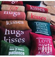 THROW PILLOWS | Home Accessories for sale in Greater Accra, Adenta Municipal