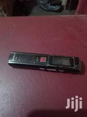 Voice Recorder | Audio & Music Equipment for sale in Greater Accra, Accra Metropolitan