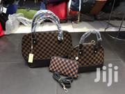 Beautiful And Classy Bags And Clutches Available | Bags for sale in Greater Accra, Accra Metropolitan