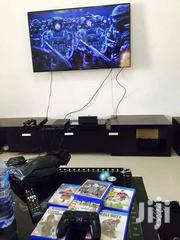 Ps4 Game Home   Video Game Consoles for sale in Greater Accra, Roman Ridge