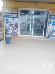 Custimatisc Shop For At Mataheko | Commercial Property For Sale for sale in Greater Accra, Mataheko