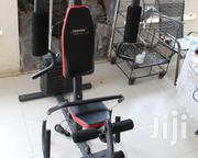 Trojan Gym Equipment | Sports Equipment for sale in Greater Accra, East Legon
