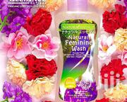 Natural Feminine Wash | Bath & Body for sale in Ashanti, Kumasi Metropolitan