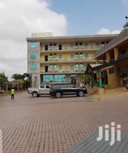 Hotel Attendant Needed | Hotel Jobs for sale in Greater Accra, Airport Residential Area
