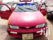 Nissan Almera 2013 Red | Cars for sale in Greater Accra, Ga West Municipal