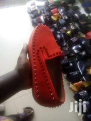 Original Cristian Louboutin | Clothing for sale in Greater Accra, Nii Boi Town