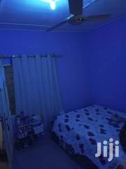 Teo Bedrooms For Rent | Houses & Apartments For Rent for sale in Greater Accra, Ledzokuku-Krowor