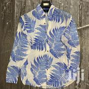 Long Sleeves Shirts | Clothing for sale in Greater Accra, Accra Metropolitan