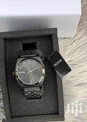 Nixon Wrist Watch | Watches for sale in Greater Accra, Accra Metropolitan