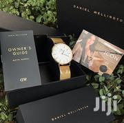 Daniel Wellington Wristwatch | Watches for sale in Greater Accra, Accra Metropolitan