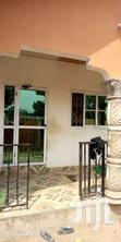 Executive 2 Bedrooms Self Contained Self Compound For Rent | Houses & Apartments For Rent for sale in Awutu-Senya, Central Region, Ghana