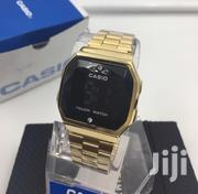 Casio Touch Wrist Watch | Watches for sale in Greater Accra, Accra Metropolitan