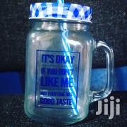 Mason Jars Available   Kitchen & Dining for sale in Central Region, Cape Coast Metropolitan