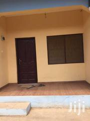 Chamber And Hall S/C Near Darkuman Presby | Houses & Apartments For Rent for sale in Greater Accra, Darkuman