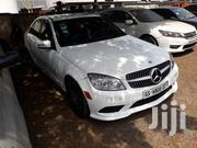 Mercedes-Benz C250 2010   Cars for sale in Greater Accra, Asylum Down
