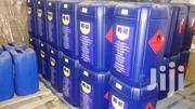 WD40 25L Multi-use Product Liquid. | Other Repair & Constraction Items for sale in Greater Accra, Dzorwulu