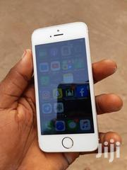 Apple iPhone 5s 16 GB | Mobile Phones for sale in Greater Accra, Kwashieman