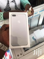 New Apple iPhone 7 Plus 128 GB | Mobile Phones for sale in Greater Accra, South Kaneshie