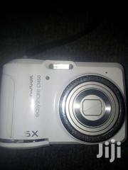 Digital Camera For Sales   Cameras, Video Cameras & Accessories for sale in Greater Accra, Bubuashie