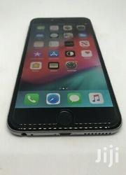 Apple iPhone 6 Plus 64 GB Gray | Mobile Phones for sale in Greater Accra, Cantonments