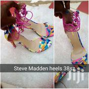 Madden Classic Heels 38 Size Val's Offer | Shoes for sale in Greater Accra, Accra Metropolitan