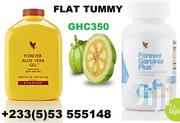Flat Tummy PACK | Vitamins & Supplements for sale in Greater Accra, Airport Residential Area