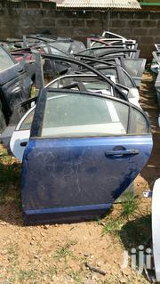Car Doors,Bonent,Fenders | Vehicle Parts & Accessories for sale in Greater Accra, Airport Residential Area
