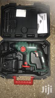 Power Tools Drill Machine | Hand Tools for sale in Greater Accra, Teshie-Nungua Estates