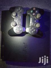 Play Station 3 | Video Game Consoles for sale in Greater Accra, Tema Metropolitan