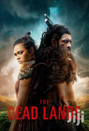 The Dead Lands TV Series | CDs & DVDs for sale in Greater Accra, Achimota