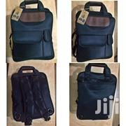Laptop Bag From Omaya | Bags for sale in Greater Accra, Alajo