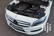 Mercedes-benz 270, 274  Engine | Vehicle Parts & Accessories for sale in Greater Accra, Ga West Municipal