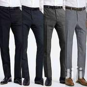 Trousers For Sale | Clothing for sale in Greater Accra, East Legon