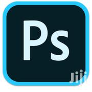Adobe Photoshop All Versions (CS6 - CC 2020) | Software for sale in Greater Accra, Kwashieman
