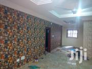 2  Bedroom North Legon | Houses & Apartments For Rent for sale in Greater Accra, Ga East Municipal