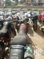 Suzuki 2019 Red | Motorcycles & Scooters for sale in Ashanti, Atwima Nwabiagya
