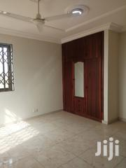 2 Bedroom Apartment To Let At K Boat Dome Pillar 2 | Houses & Apartments For Rent for sale in Greater Accra, Achimota